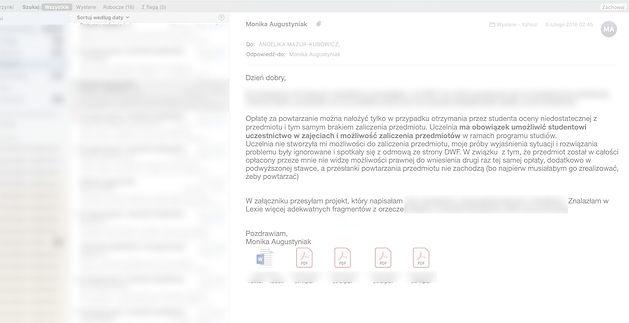 stalking.org.pl | stalking | informacje | pomoc prawna