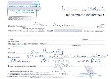 stalking.org.pl   stalking   informacje   pomoc prawna