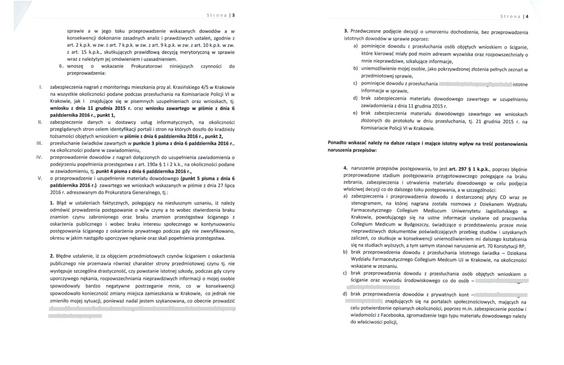 Zażalenie str. 3-4