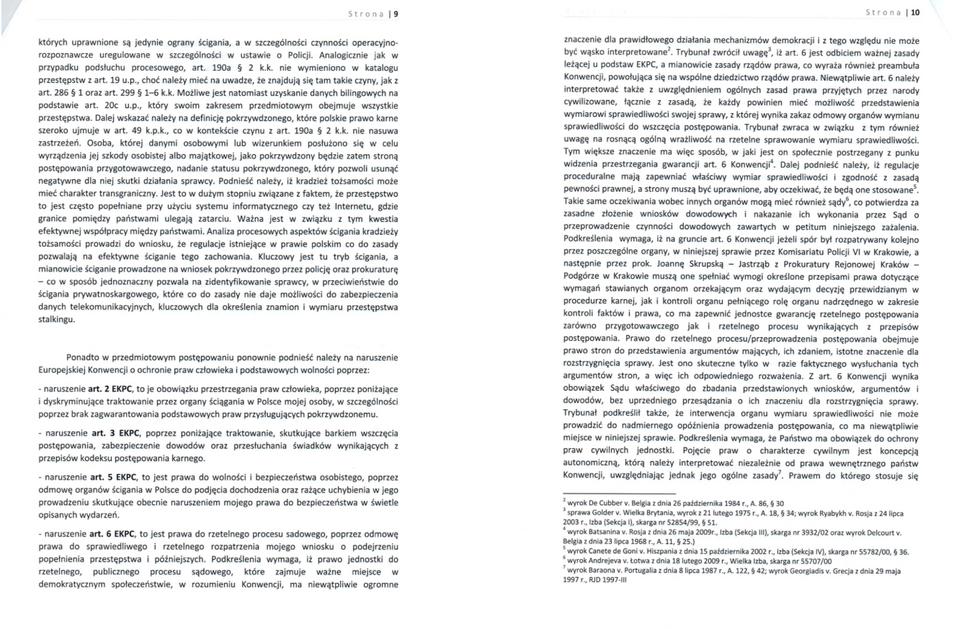 Zażalenie str. 9-10