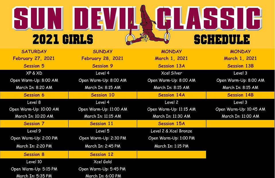 SDC Schedule_Girls_2021.jpg