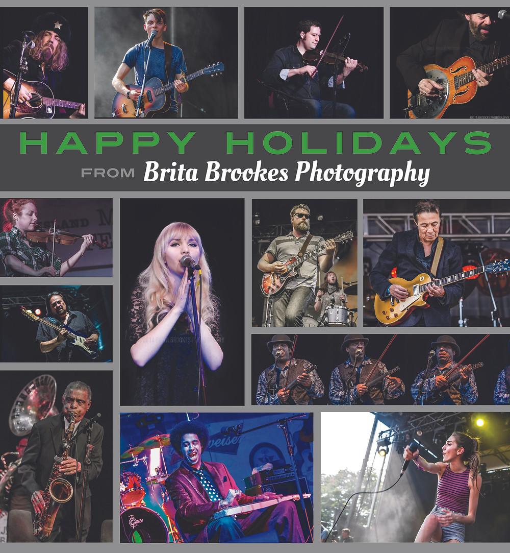 2014 Holiday Card Photo- small.jpg