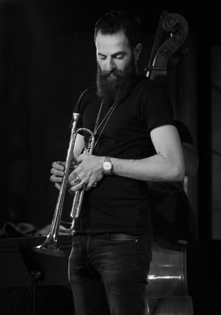 Avishai Cohen | Jazz