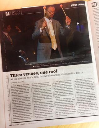 MetroTimes Feature Photo