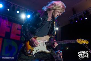 More Windsor Bluesfest
