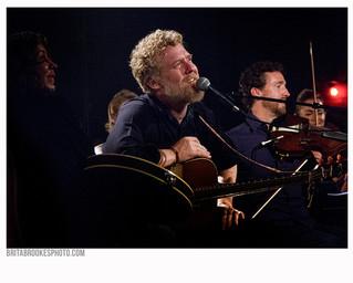Glen Hansard | Michigan Theater