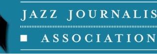 Jazz Journalists Association