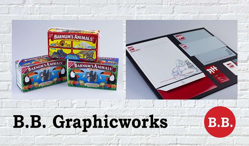 BB Graphicworks.jpg
