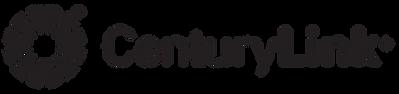 CTL Logo K NA.PNG