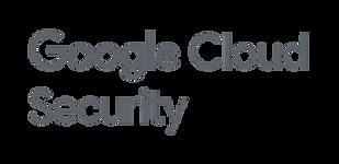 GCS Grey Logo.png