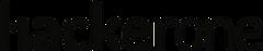 HackerOne_png_black logo.png