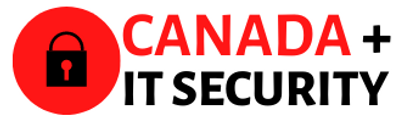 IT Security Logo-white.png