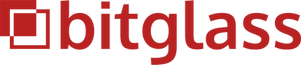 Bitglass Red Logo - Transparent.png