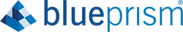 BluePrism_Logo_Prism_RGB_small.png