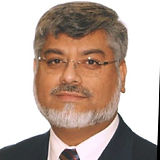 Fazal Husain.jpg