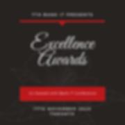 Copy of bank it  & Cloud awards (1).png