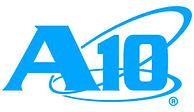 A10_logo.jpg