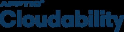 Cloudability Logo.png