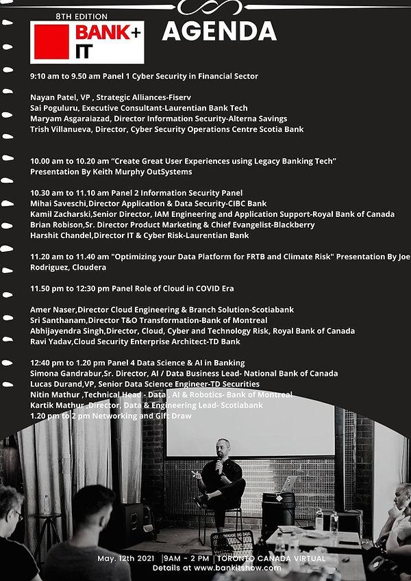 8th Bank IT Agenda 12th May 2021 (1).jpg