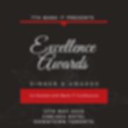 Cloud Canada Award (1).png