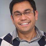 Dhruv Chandra.jpg
