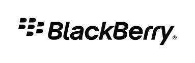 BlackBerry-Logo-Black.png