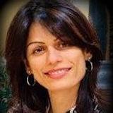 Tehmina Shah.jpg