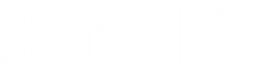crossfit-logo-white.png