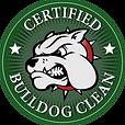bulldog clean.png