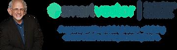 SmartVestor Logo w. SFA.png