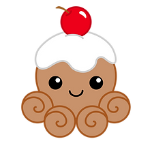 octopudding copy.png