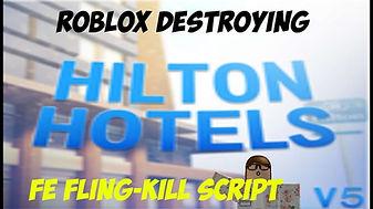 Scripts | Epic Exploits
