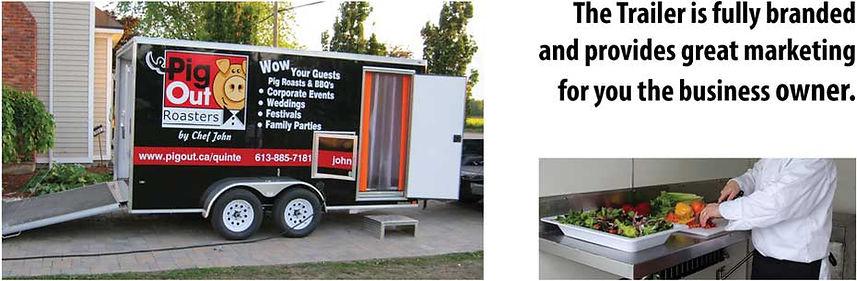 pigout-franchise-mobile-facility.jpg