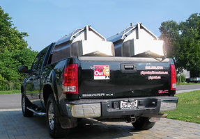 Truck with 2 Roasters-photoshopped.jpg