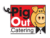 PigOut-Dot-Catering-Logo_edited.png