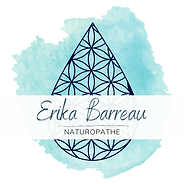 Erika Barreau (2) - copie.png