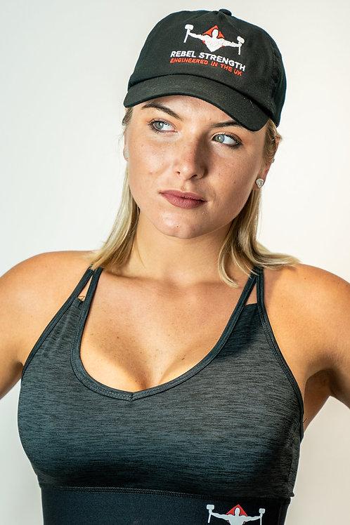 Unisex Adult Cap