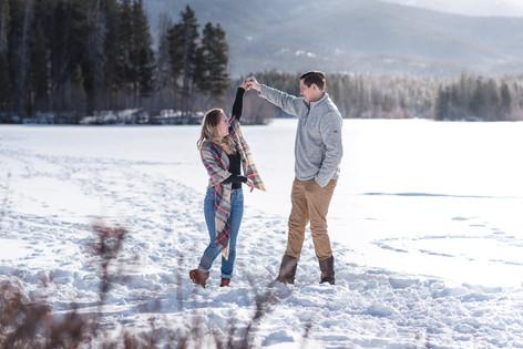 Engagement2021-68.jpg