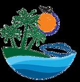 Logo of New Dreams Destination