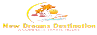 New Dreams Destination LOGO.png