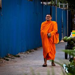 streetlife Cambodia