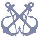 ba_anchor-2.png