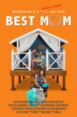 BM_27x41-Best-Mom-Poster-web.jpg