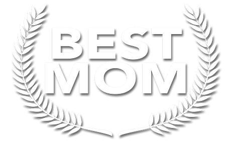 Best-Mom-Film-FINAL-web.png