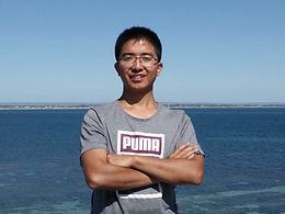 Dr. Jun Ke