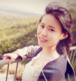 Qiuchen Wang