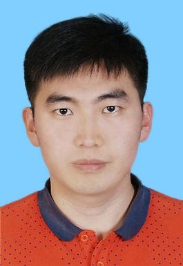Dr. Xiaojie Li