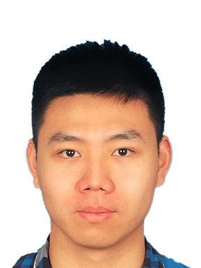 Dr. Zhengxin Yao