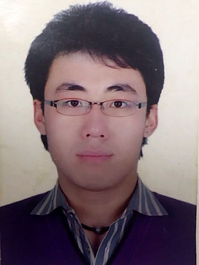 Dr. Jian Kang (KJ)