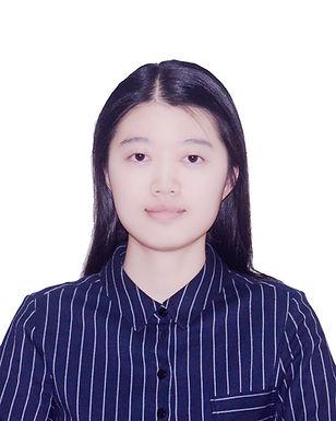 Ruofei Chen